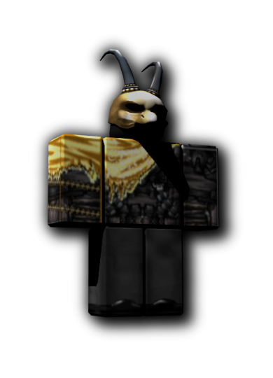 Goldity | Robloxian Myth Hunters Wiki | FANDOM powered by Wikia
