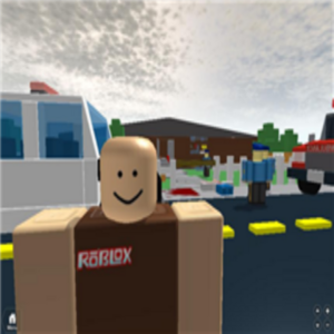 Roblox Wiki Myth Roblox Free Update Smithcult Roblox Robux Generator Free