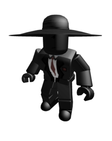 how to get free clothes on roblox iphone