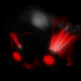 Deadly Dark Dominus Robloxian Myth Hunters Wiki Fandom