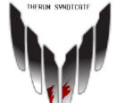 Therum Syndicate