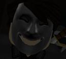 Breathtaker (Character)