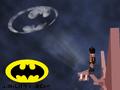 The Batman (PM) Poster.png