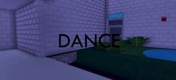 DANCElogo