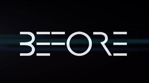 Before - 2014 Film