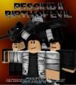 RescindII Poster.png