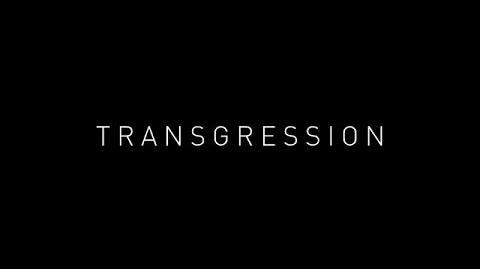 Transgression Full Movie