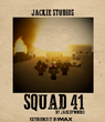 Squad 41