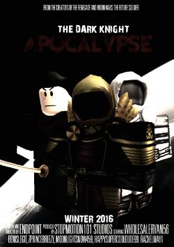 Apocolypse Teaser Poster-0