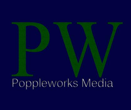 File:PM Logo.png