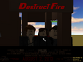Fan-Made DF Poster.png