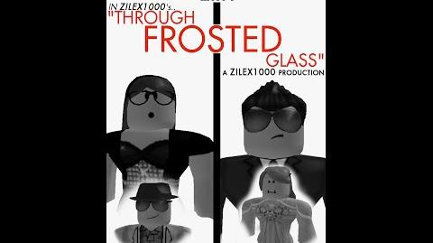 Through Frosted Glass (2013) - FULL MOVIE