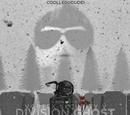 Vortex Security V: Division Ghost