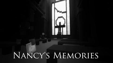 Nancy's Memories (2014) - FULL SHORT