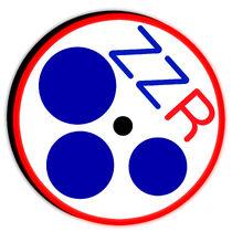 ZZR Studios V2