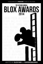 Bloxfilm14-poster