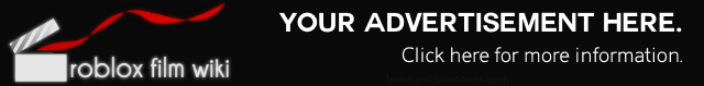 File:Free ad space.png