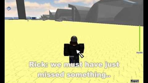 Roblox -= Day of Destruction =- part 2 4