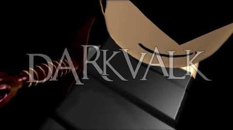 Darkvalk Opening 2013 - Short