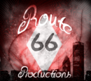 Route 66 Productions