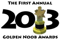 2013 gba