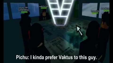 -Vortex Security Endgame- Part 1 3