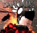 Darkvalk (Reboot)