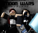Moon Wars: Return of the Zombie Prince