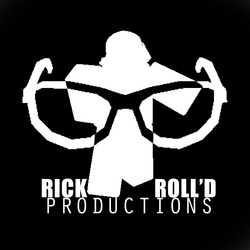 RRP logo Official 2014