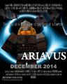 Ariavus.png
