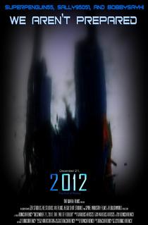 December21,2012TheEndofRoblox