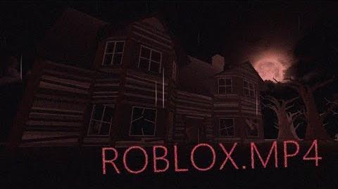 Roblox.mp4