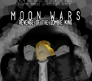 Moon Wars: Revenge of the Zombie King