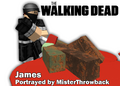 James TWD.png