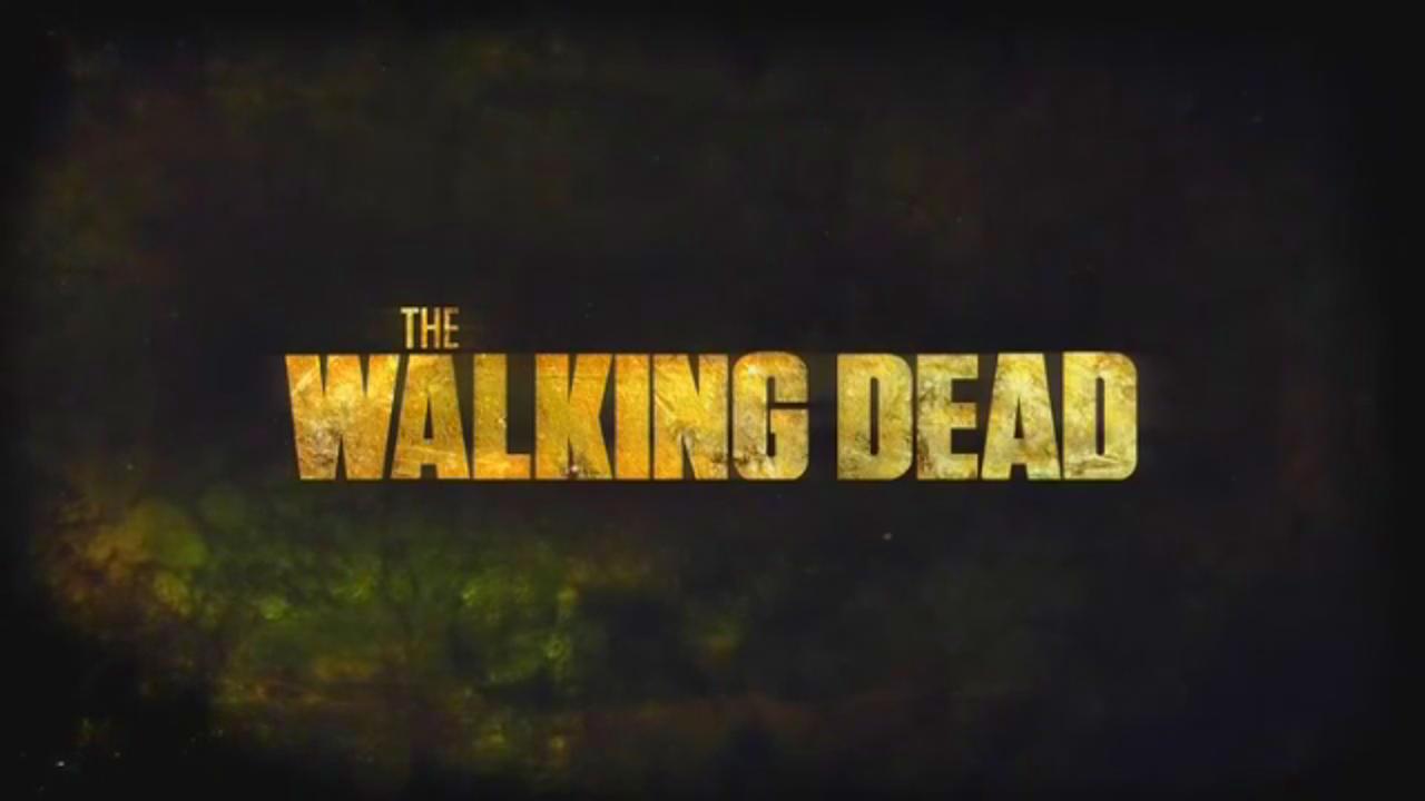 The Walking Dead Series Roblox Film Wiki Fandom Powered By Wikia