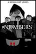 Numbers (Series)