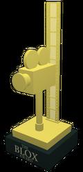 Blox-award