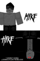 MikeHikeSeries Poster.png