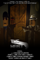 TheHeist.png
