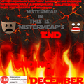 This is MisterMeap End Poster.png