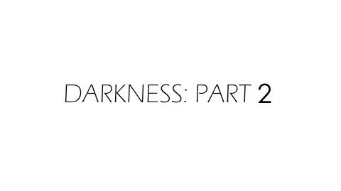 Darkness Part 2 OFFICIAL TRAILER HD
