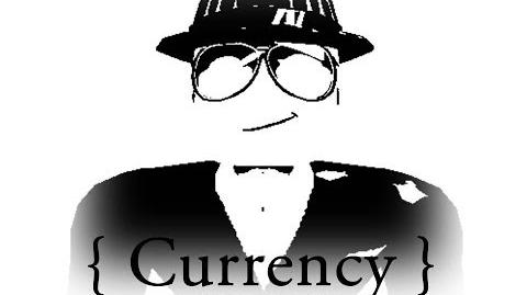 Currency FULL MOVIE