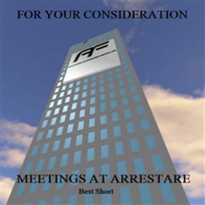 File:Meetings at Arrestare.png