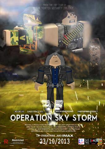 File:VortexSecurityOperationSkyStorm.jpg
