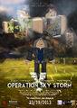 VortexSecurityOperationSkyStorm.jpg