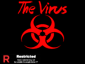 The Virus.png