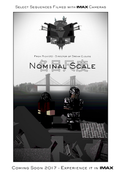 Nominal Scale Final Poster