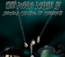 The Noob Movie IV: Second Coming Of Corruptix