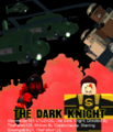 The Dark Knight Official Poster.png
