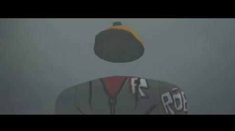 Builderman (2013) Official Trailer